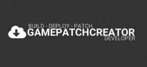 Game Patch Creator Dev